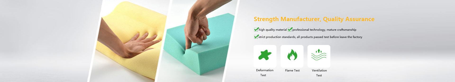 Mb Strength Manufacturer